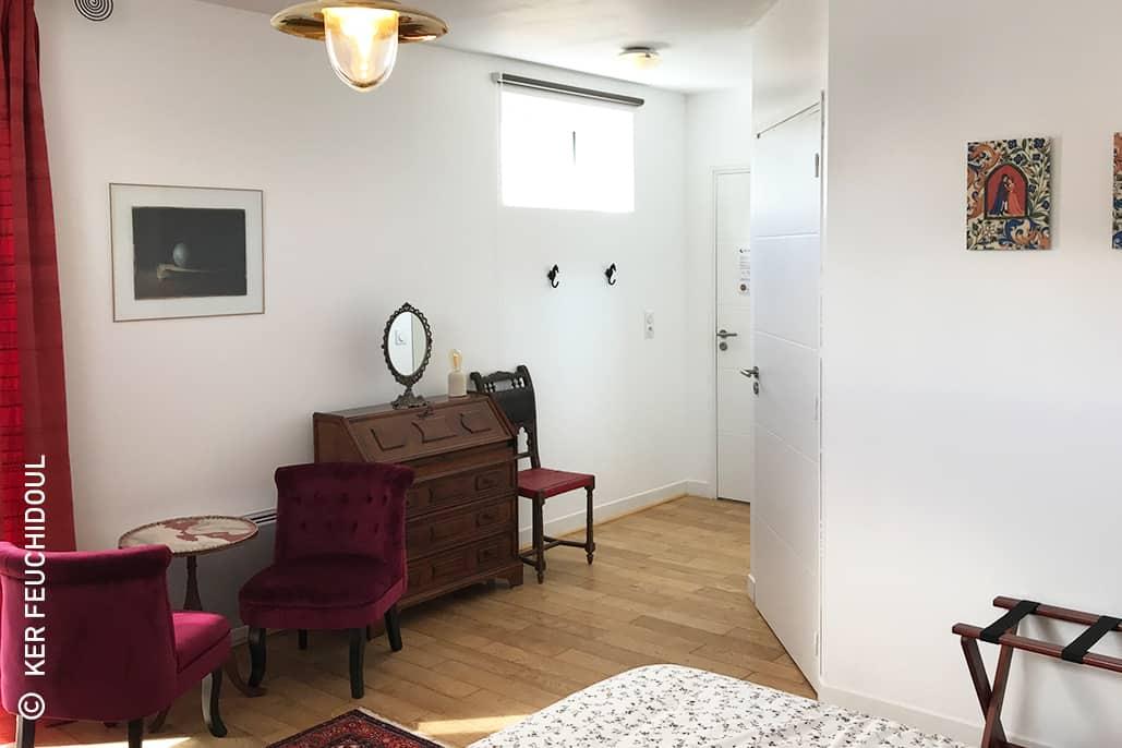 Jeanne de belleville salon 2 ker feuchidoul - Salon de massage belleville ...